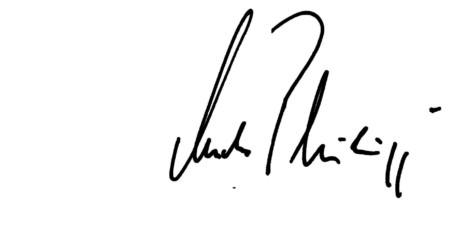 HP Unterschrift Philippi