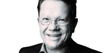 Andreas Philippi Presse