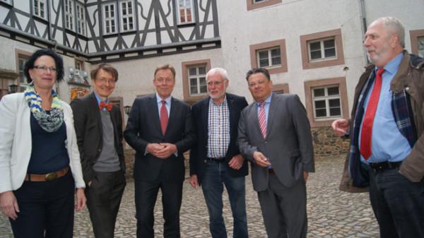 Schloss_Lauterbach