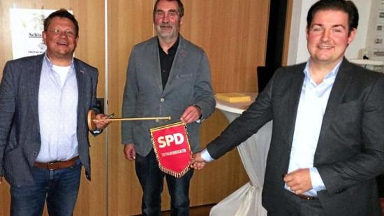 SPD_Lauterberg