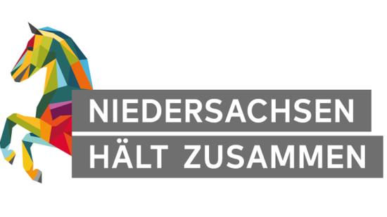 LogoNiedersachsen
